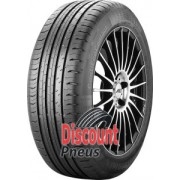 Continental EcoContact 5 ( 215/55 R16 97W XL )