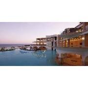 Grèce: Rhodes