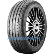 Continental ContiSportContact 3 SSR ( 245/50 R18 100Y *, runflat )