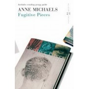 Fugitive Pieces: 21 Great Bloomsbury Reads for the 21st Century