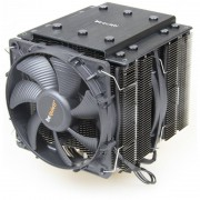 Cooler CPU Be quiet! BK019 Dark Rock Pro 3