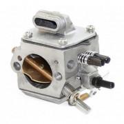 carburatore Walbro per Stihl 046 - MS460