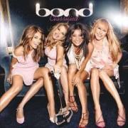 Bond - Classified (0028947560104) (1 CD)