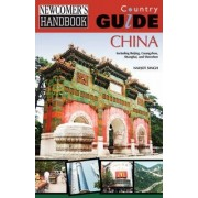 Newcomer's Handbook Country Guide by Dr Navjot Singh