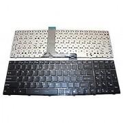 SmartLifeTime NEW For MSI GE60 GE70 GX60 SteelSeries GT60 GT70 GX70 GT780 GT780DX GT783 GT783R MS-1762 Chocolate US Keyboard