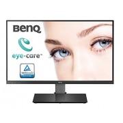 BenQ EW2775ZH (27 inch) Smart Focus Full HD Edge to Edge Flicker-free Premium VA Panel LED Backlit Monitor with Dual HDMI & Cinema Mode