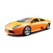 BBurago 18-15030 - Collezione Lamborghini Murcielago Kit 1:18 (2001)