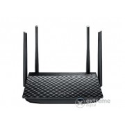 Router wifi Asus RT-AC58U AC1300 Dual Band gigabite