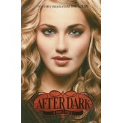 Vamps #3: After Dark by Nancy A. Collins