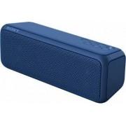 Boxa Portabila Sony SRS-XB3 Blue
