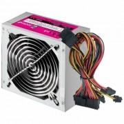 FUENTE ATX 550W L LINK LL PS 550 80