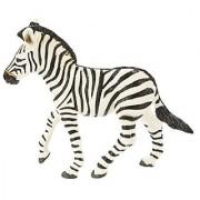 Safari Ltd Wild Safari Wildlife Zebra Foal