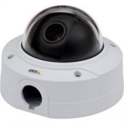 0612-001 Axis P3214-V Fixed Dome Network Camera