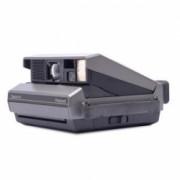 Impossible Polaroid Spectra Full Switch - aparat foto instant