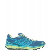 Incaltaminte The North Face W Litewave TR 16