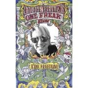 Lynnee Breedlove's One Freak Show by Lynn Breedlove
