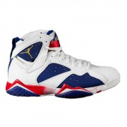 Montantes Nike Air Jordan Vii Retro