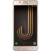 Samsung Galaxy J5 (2016) SM-J510FN 4G 16GB Goud