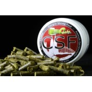 CSF EdgeOmnia Pro 10g