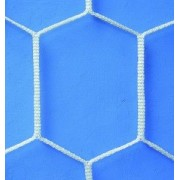 Plase porti fotbal 7.5x2.5 m, fir 3 mm