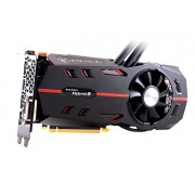 Inno3D iChill GeForce GTX 1070 Black NVIDIA GeForce GTX 1070 8GB