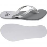 flip flopi adidas Eezay luciu BB0501
