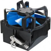 Cooler Deepcool Beta 11