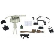"G.I. Joe Battle Gear Navy Seal Set for 12"" Action Figure by Hasbro"