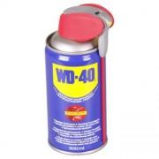 WD-40 Smart StrawTM 300 Millilitres Pulvérisateur