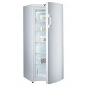 Congelator Gorenje Essential Line F6151AW, A+, 206 l, 60 cm, 6 sertare, alb