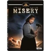 MISERY DVD 1990