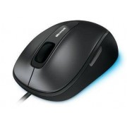 Mouse Microsoft Comfort 4500 for Business