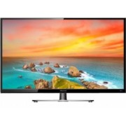 Hisense TV LED 32H3 32'', HD, Negro
