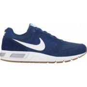 Pantofi Sport Barbati Nike Nightgazer Bl Marimea 40
