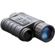 Bushnell Equinox Z 3x30 visore notturno digitale