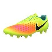 Nike Men's Magista Opus Ii Fg Football Boots