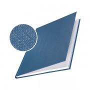 Copertine rigide Leitz 106-140 fogli blu marina 73930035 (conf.10)