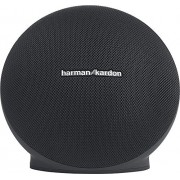 Harman kardon - Onyx Mini Portable Wireless Speaker - Black
