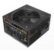Thermaltake TR2 500W Bronze 500W ATX Zwart power supply unit