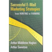 Successful Email Marketing Strategies by Middleton Highes