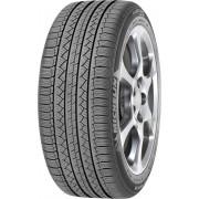 Michelin Pneus LATITUDE TOUR HP 235/65R17 104 V MO
