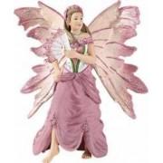 Figurina Schleich Feya In Festive Clothes Standing