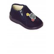 Pantofi PINOKIO (023)