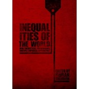 Inequalities of the World by Goran Therborn