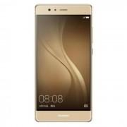 Huawei P9 Lite ENV-L22 2 GB de RAM 16 GB de ROM de doble SIM - oro