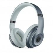 Apple Beats Studio Wireless Over-Ear Headphones - Sky
