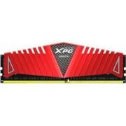 Memorie ADATA XPG Z1 Red 4GB DDR4 2666MHz CL16