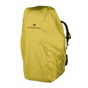 Ferrino esővédő huzat 45 - 90 literes hátizsákhoz