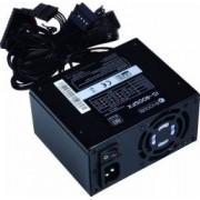 Sursa ID-Cooling IS-SFX400 400W