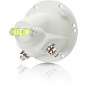 Ubiquiti 5 Ghz Air Fiber Omt Rd Conversion Kit Slant 45 (AF-5G-OMT-S45)